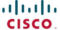 Cisco-Systems-Inc..jpg